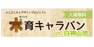 木育アイキャ2